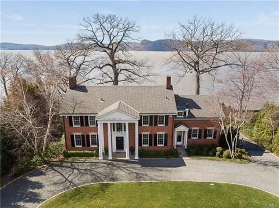 216 River Road, Briarcliff Manor, NY - USA (photo 2)