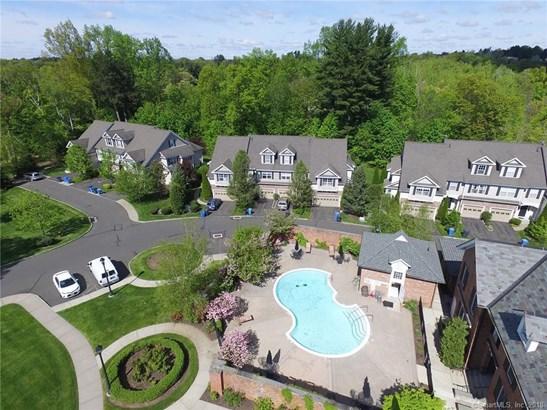98 Goodwin Circle 98, Hartford, CT - USA (photo 1)