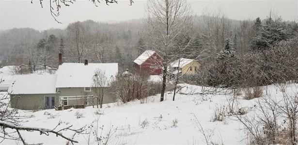 1139 Parker Avenue, Danville, VT - USA (photo 2)