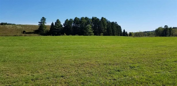 Lot 1 Urie Drive, Lyndon, VT - USA (photo 1)