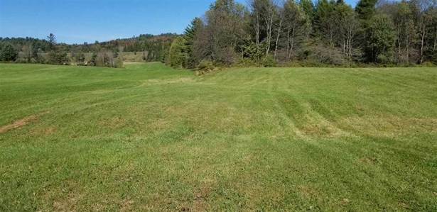 Lot 1 Urie Drive, Lyndon, VT - USA (photo 2)
