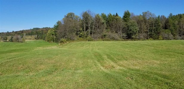 Lot 1 Urie Drive, Lyndon, VT - USA (photo 3)