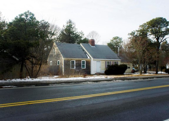 105 Old Bass River Road, Dennis, MA - USA (photo 1)