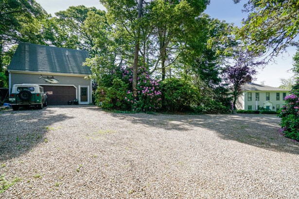 9 Herring Brook Way, Orleans, MA - USA (photo 5)