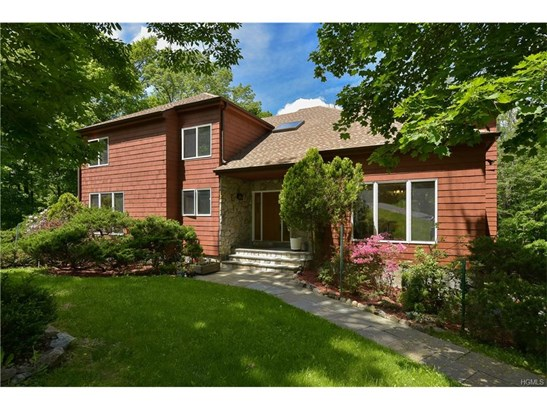60 Spring Meadow Road, Mount Kisco, NY - USA (photo 1)
