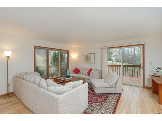 60 Spring Meadow Road, Mount Kisco, NY - USA (photo 5)