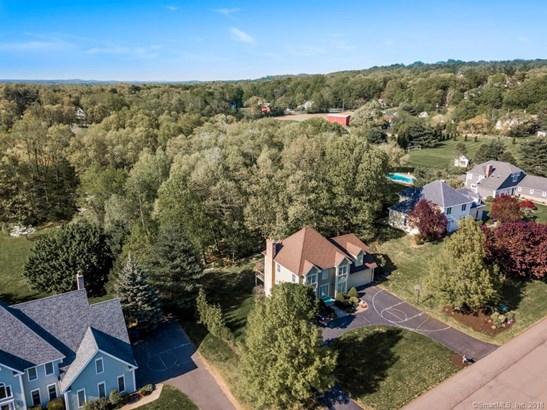 67 Great Pond Road, Glastonbury, CT - USA (photo 2)