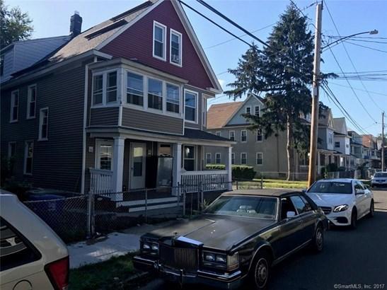 139 Read Street, Bridgeport, CT - USA (photo 3)