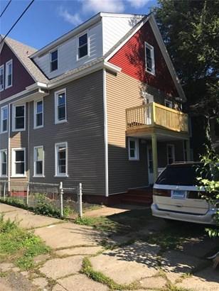 139 Read Street, Bridgeport, CT - USA (photo 5)