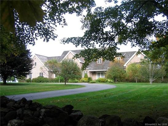 28 Jefferson Hill Road South, Litchfield, CT - USA (photo 2)