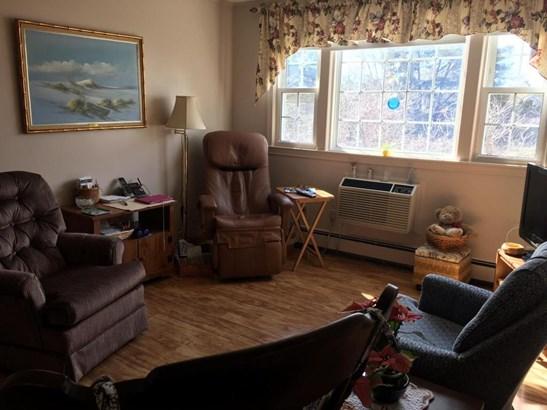 18 South Street 1-6, Dennis, MA - USA (photo 4)