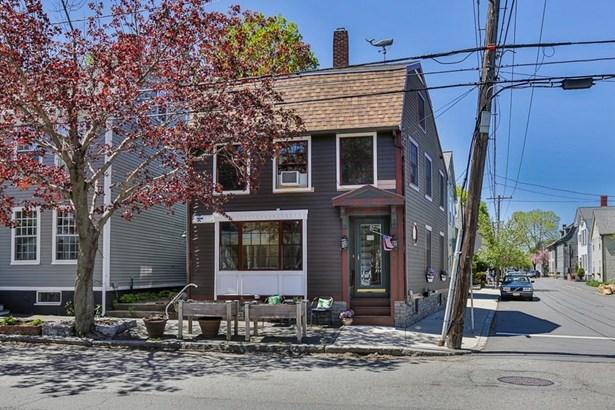 74 Federal St, Newburyport, MA - USA (photo 2)
