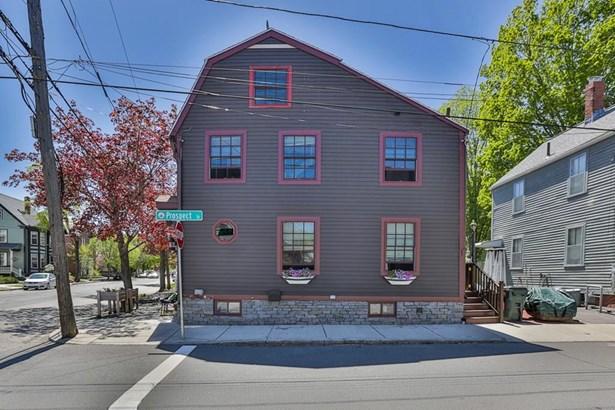 74 Federal St, Newburyport, MA - USA (photo 3)
