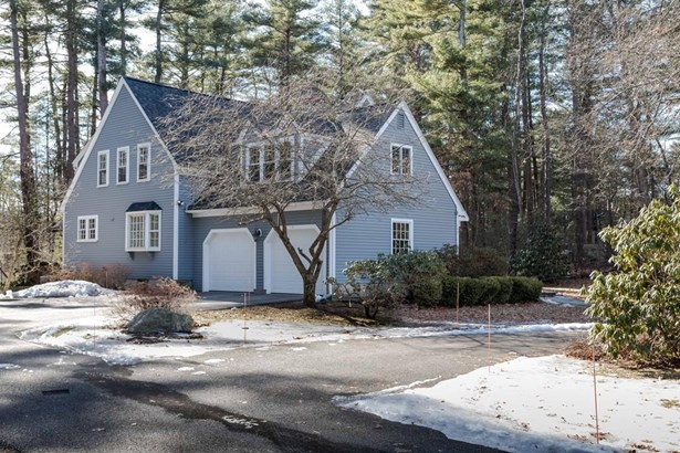 109 Bent Road, Sudbury, MA - USA (photo 2)