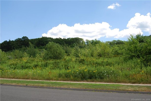 36 Accornero Lane, Glastonbury, CT - USA (photo 1)