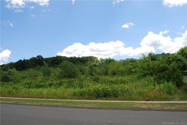 36 Accornero Lane, Glastonbury, CT - USA (photo 2)