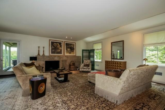 109 A Old Branchville Road, Ridgefield, CT - USA (photo 5)
