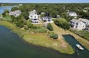 11-13 Sagamore Road, Yarmouth, MA - USA (photo 1)