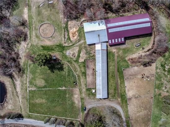 34 Cemetery Road, Willington, CT - USA (photo 2)