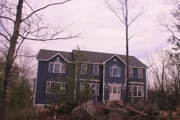 Lot 25 Mockingbird Hill Rd, Groton, MA - USA (photo 2)