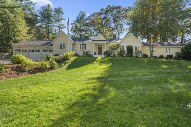15 Old Meadow Road, Dover, MA - USA (photo 1)