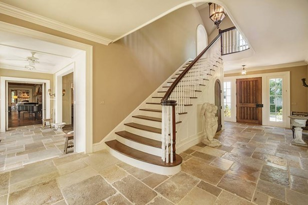 671 West Road, New Canaan, CT - USA (photo 3)