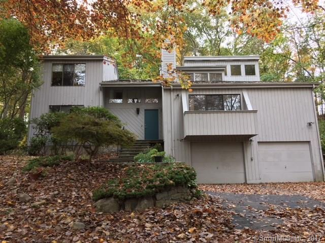 49 Owl Hill Trail, Trumbull, CT - USA (photo 1)