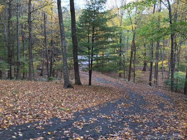 49 Owl Hill Trail, Trumbull, CT - USA (photo 3)