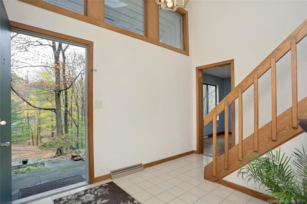 49 Owl Hill Trail, Trumbull, CT - USA (photo 4)