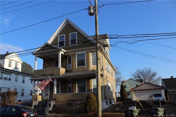 213 Alice Street, Bridgeport, CT - USA (photo 1)