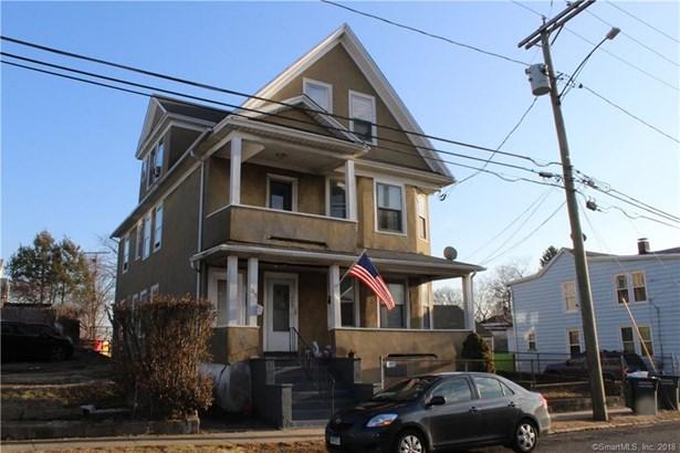 213 Alice Street, Bridgeport, CT - USA (photo 3)