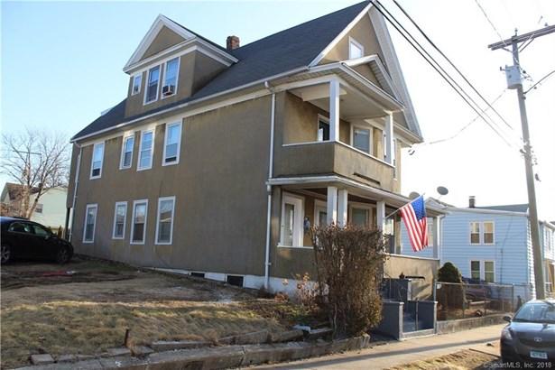 213 Alice Street, Bridgeport, CT - USA (photo 4)