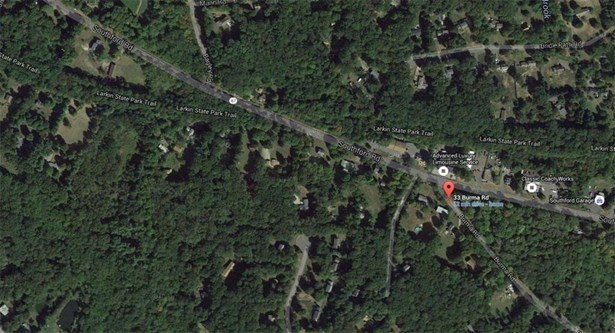 33 Burma & Rt 67 Road, Southbury, CT - USA (photo 1)