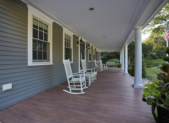 364 Beechwood St, Cohasset, MA - USA (photo 4)