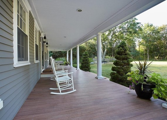 364 Beechwood St, Cohasset, MA - USA (photo 5)