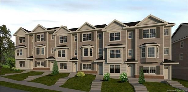 35 Ringgold Street 401, West Hartford, CT - USA (photo 1)