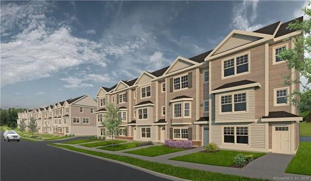 35 Ringgold Street 401, West Hartford, CT - USA (photo 3)