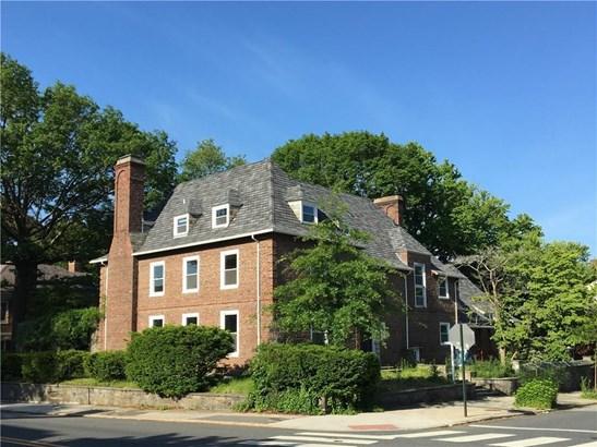 195 George St, Providence, RI - USA (photo 2)