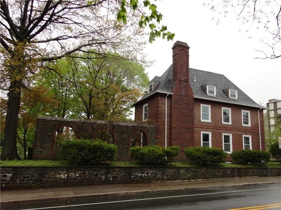 195 George St, Providence, RI - USA (photo 3)