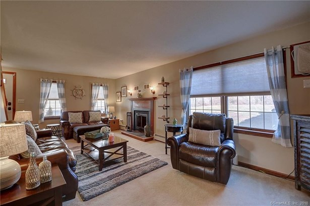 761 Lydall Street, Manchester, CT - USA (photo 3)