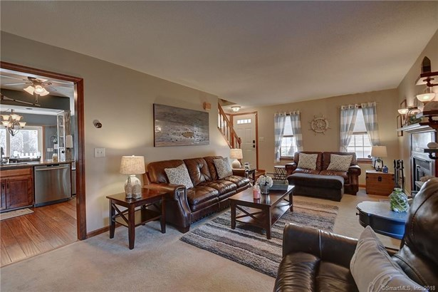 761 Lydall Street, Manchester, CT - USA (photo 5)