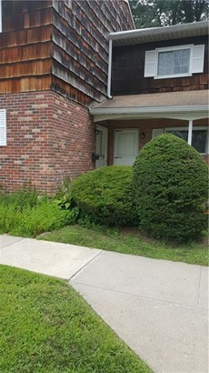 236 Edgemoor Road E, Bridgeport, CT - USA (photo 1)