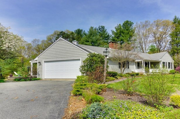 8 Meadowbrook Rd, Dover, MA - USA (photo 1)