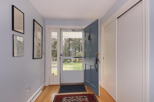 8 Meadowbrook Rd, Dover, MA - USA (photo 2)