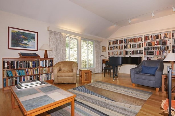 8 Meadowbrook Rd, Dover, MA - USA (photo 4)