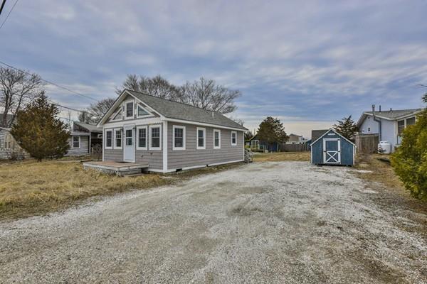 84 Old Point Rd, Newbury, MA - USA (photo 1)