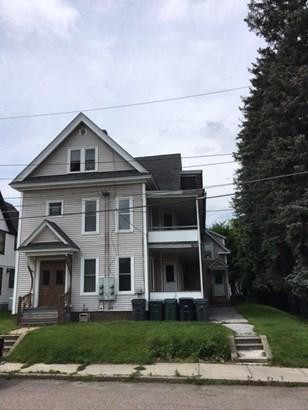 7 French Street, Barre, VT - USA (photo 3)