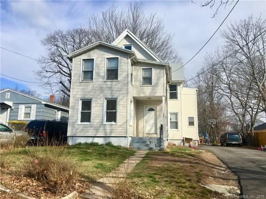 135 York Street, West Haven, CT - USA (photo 1)