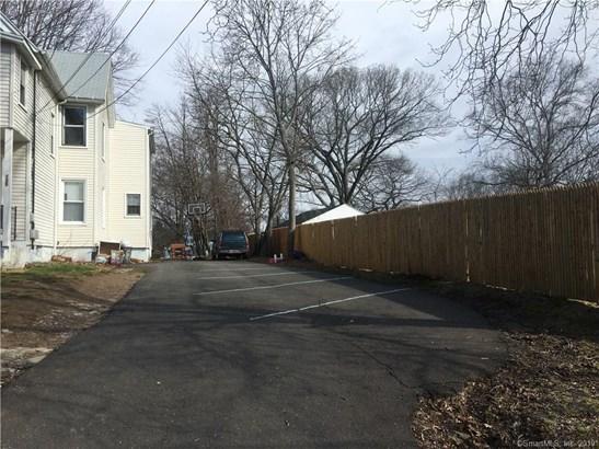 135 York Street, West Haven, CT - USA (photo 2)