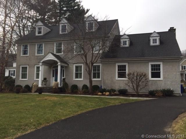 342 Holly Hill Lane, Southbury, CT - USA (photo 4)